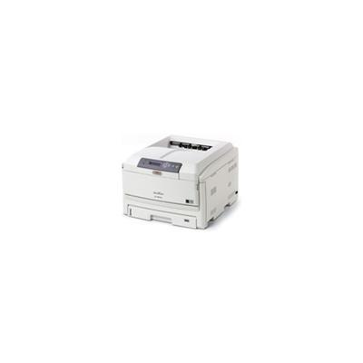 Okidata pro810dtn Color Printer